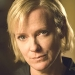 Image for Hermione Norris