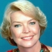 Image for Ellen Burstyn