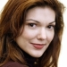 Image for Laura Harring