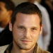 Image for Justin Chambers