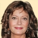 Image for Susan Sarandon