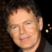 Image for Bruce Greenwood