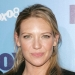Image for Anna Torv