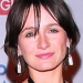 Image for Emily Mortimer