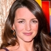 Image for Kristin Davis