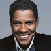 Image for Denzel Washington