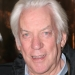 Image for Donald Sutherland