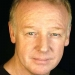 Image for Les Dennis