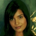 Image for Shelley Conn