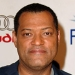 Image for Laurence Fishburne