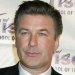 Image for Alec Baldwin