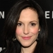 Image for Mary-Louise Parker