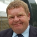 Image for Geoffrey Hughes
