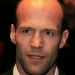 Image for Jason Statham