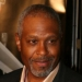 Image for James Pickens Jr.