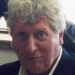 Image for Tom Baker