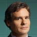 Image for Robert Sean Leonard