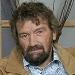 Image for Clive Russell