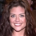 Image for Susan Ward
