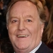 Image for Robert Hardy
