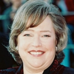 Image for Kathy Bates