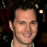 Image for David Morrissey