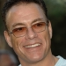 Image for Jean-Claude Van Damme
