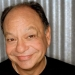 Image for Cheech Marin