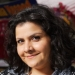Image for Nina Wadia