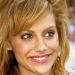 Image for Brittany Murphy