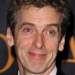 Image for Peter Capaldi