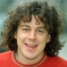 Image for Alan Davies