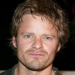 Image for Steve Zahn