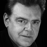 Kevin Mcnally Actor Films Episodes And Roles On