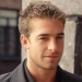 Image for Scott Speedman