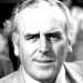 Image for George Cole
