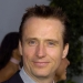Image for Linus Roache