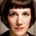 Image for Harriet Walter
