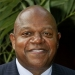 Image for Charles S. Dutton