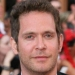 Image for Tom Hollander