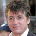 Image for Shane Richie