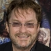 Image for Stephen Root