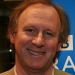 Image for Peter Davison