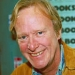 Image for Dennis Waterman