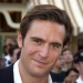 Image for Jack Davenport