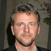 Image for Aidan Quinn