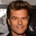 Image for Harry Hamlin