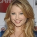 Image for Elisabeth Harnois