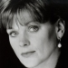 Image for Samantha Bond