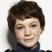 Image for Carey Mulligan